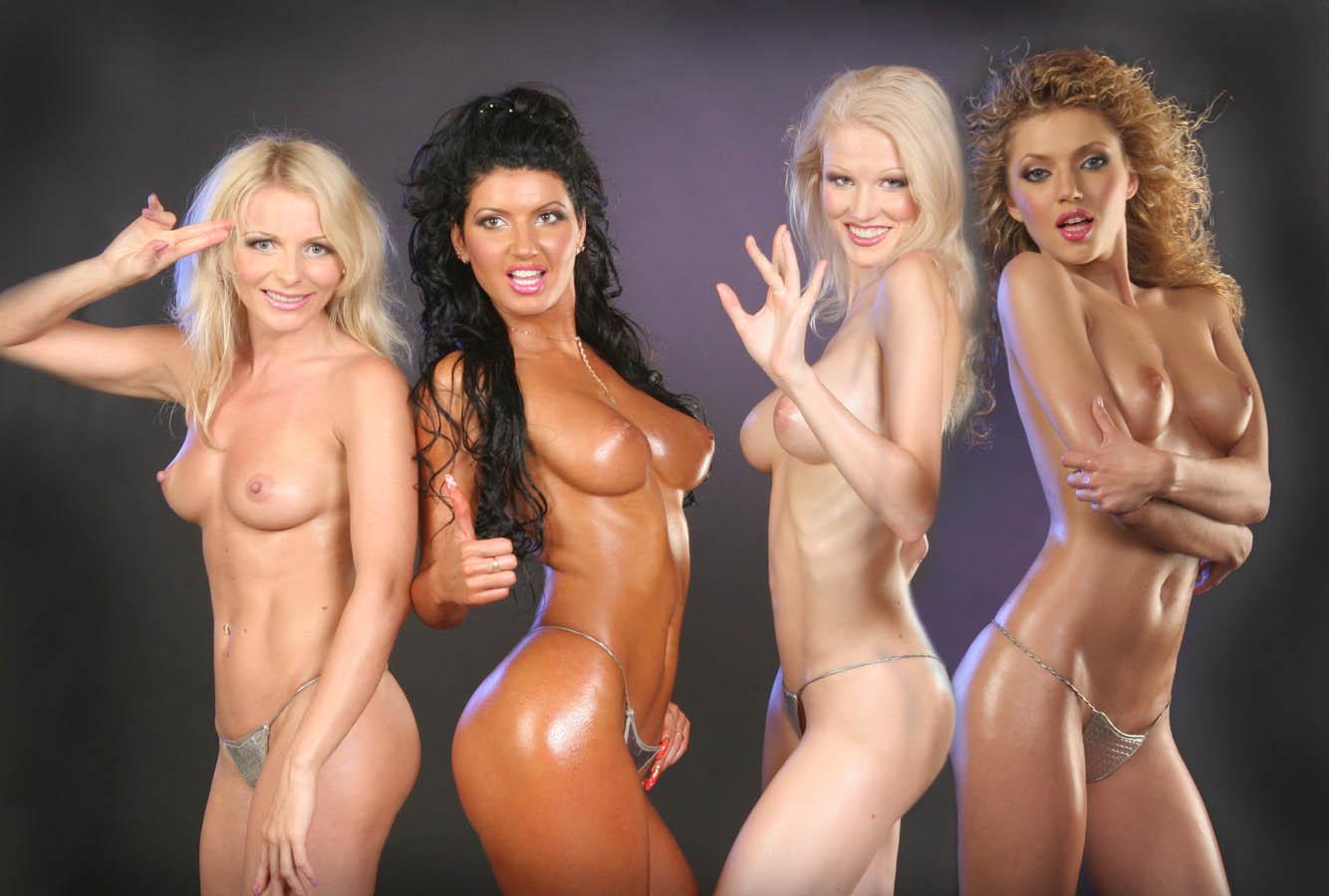 Порно шоу мира смотреть бесплатно
