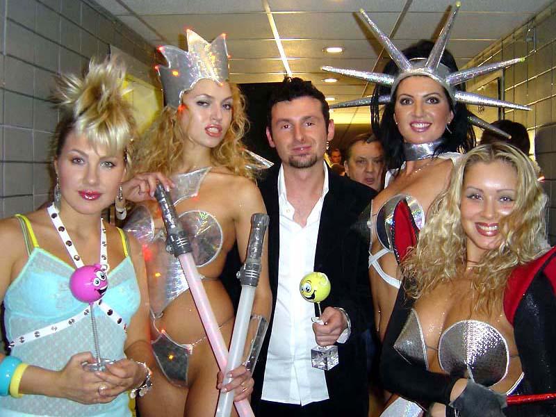отзывы о клубах знакомств в тольятти